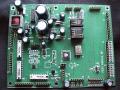 piexx-board