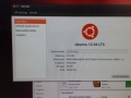 Another PC going from Windows to Linux, Ubuntu this time.