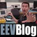 EEVblog.com