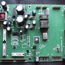 TS930s goes digital