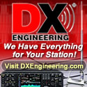 DX Engineering